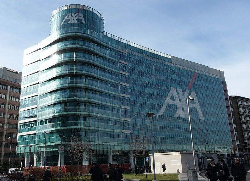 AXA Liabilities Managers to buy majority stake in Emirates Re