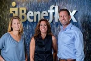 OneDigital acquires Beneflex Insurance Services