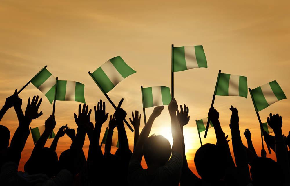 Allianz acquires Nigerian insurer Ensure Insurance