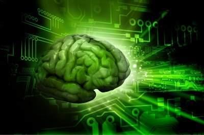 artificial-intelligence-generic