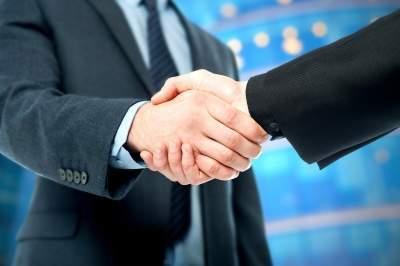 Seventeen Group acquires UK marine insurance broker Everards