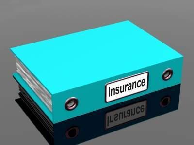 insurance-file-generic