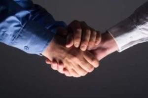 Bupa to buy Turkish health insurer Acıbadem Sigorta