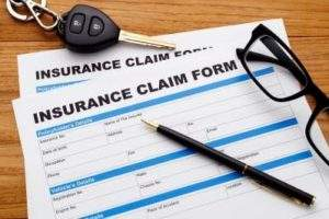 AIG finds 56% of life insurance owners are optimists