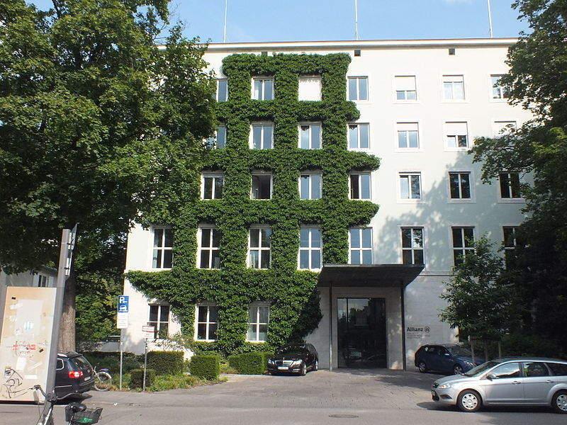 allianz-building