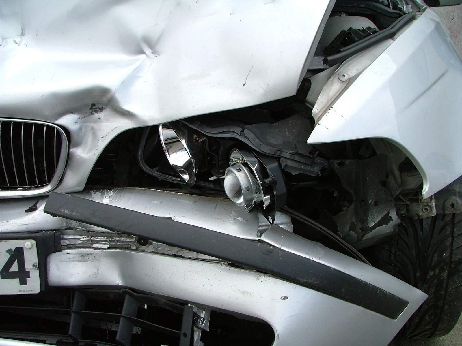 insurance-crash-car-1-1180905
