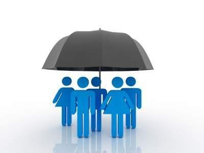 life-insurance-generic