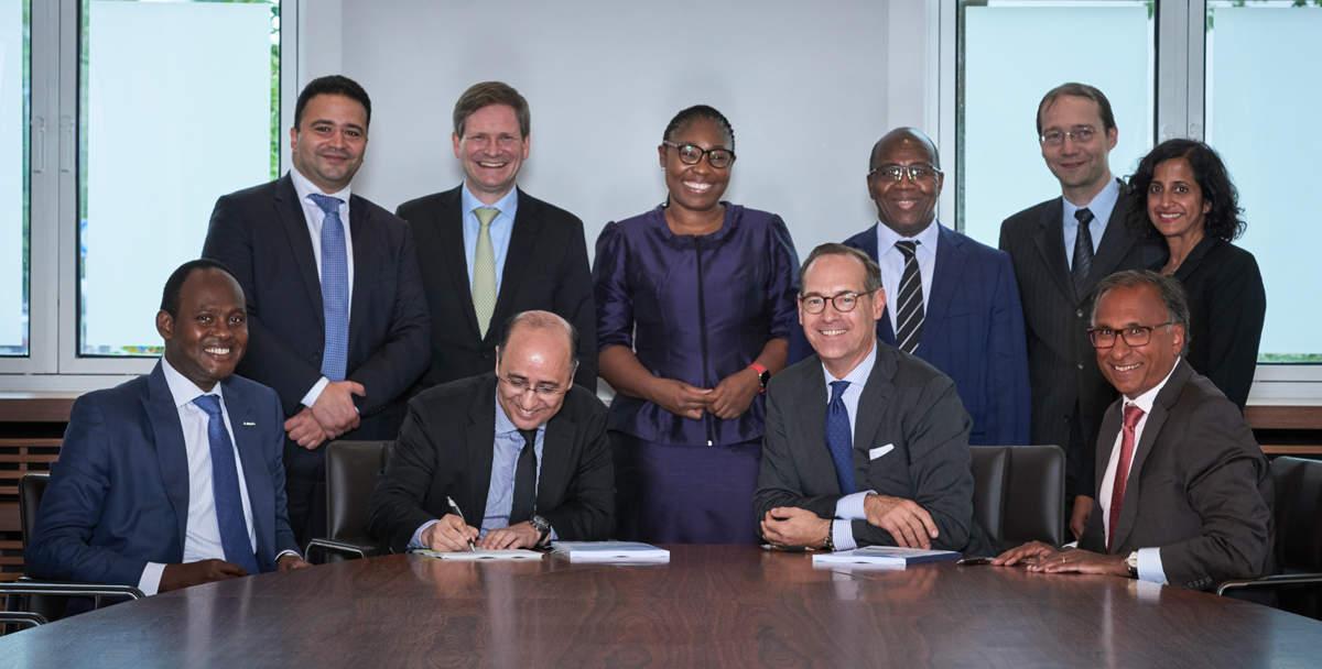 Allianz-Africa-Re