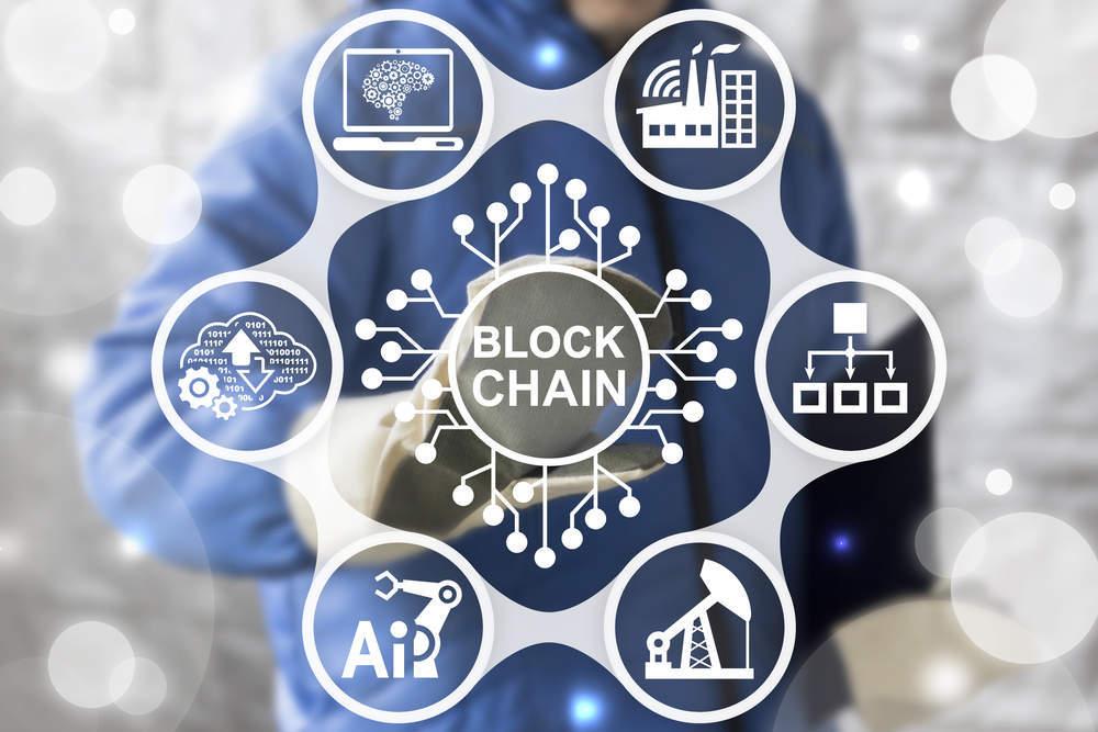 Insurance blockchain alliance B3i chooses Corda as preferred platform