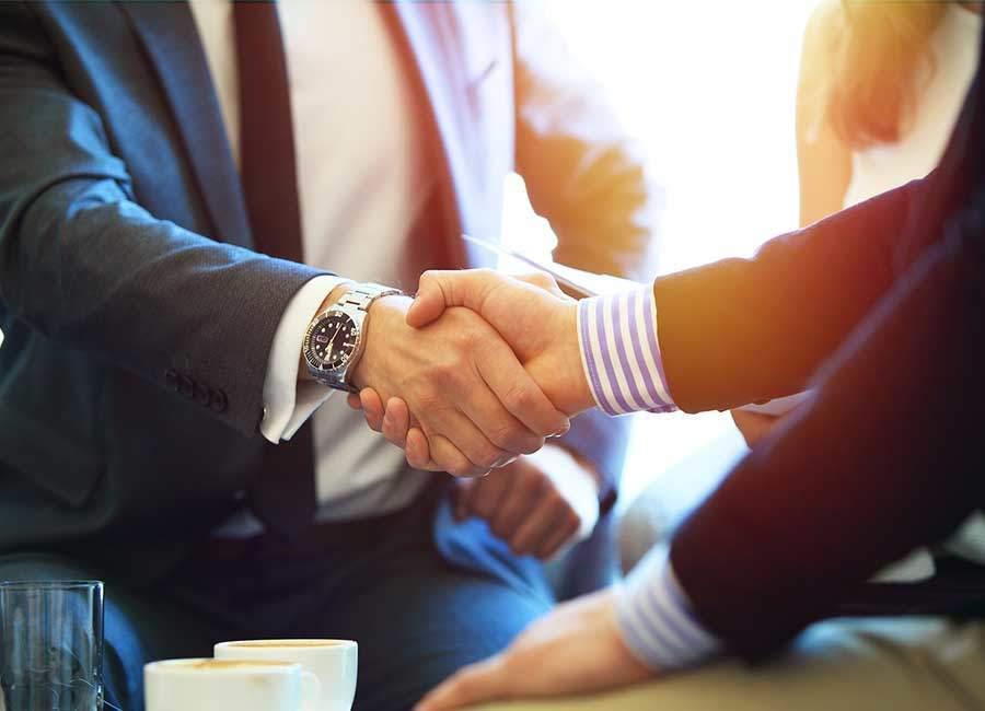 JLT-business-deal