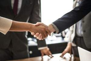 Munich Re acquires IoT solutions provider Relayr