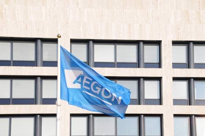 aegon-global-hq