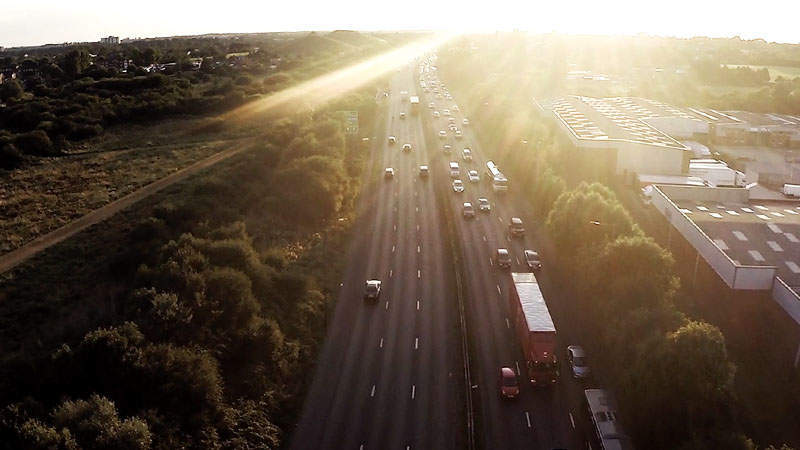 motorway-bibanews