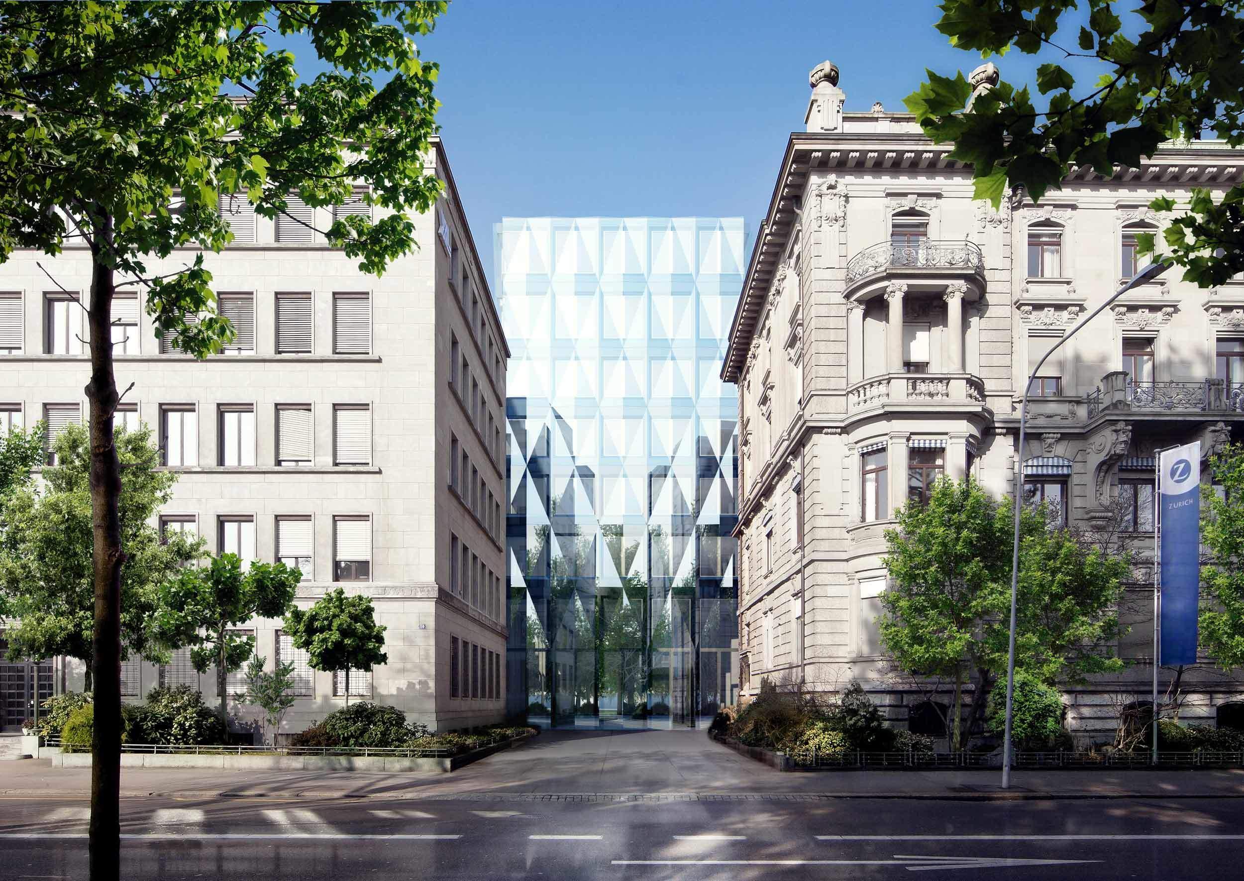 project-quai-zurich-visualization-of-new-headquarter-2