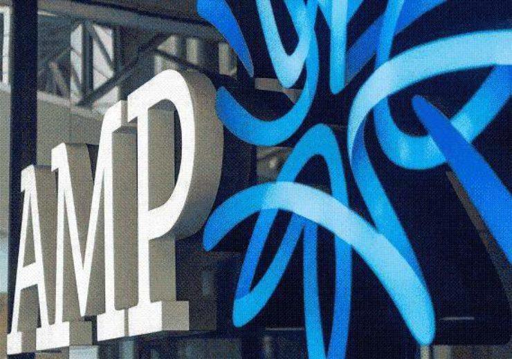 AMP-spark