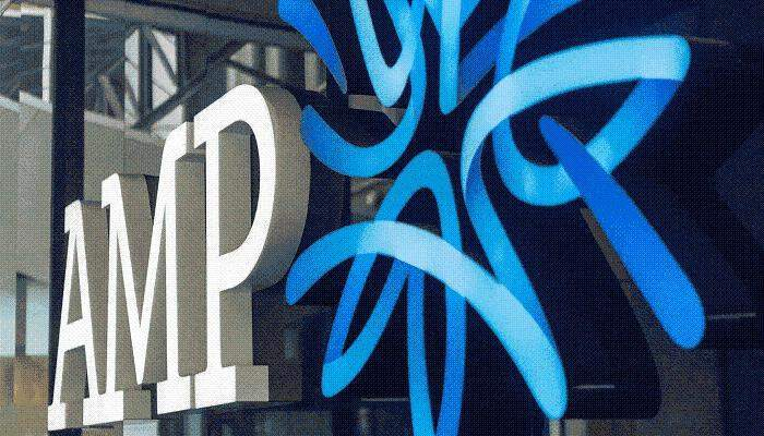 AMP's £1.85bn sale of AMP Life to Resolution Life faces regulatory hurdle