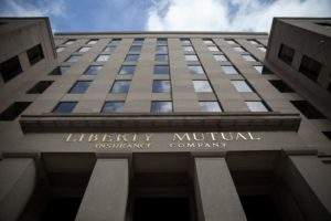 FCA fines Liberty Mutual on mobile phone insurance claims failures