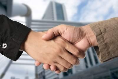 Capital Z acquires 65% stake in Prestige Insurance