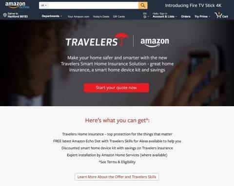 Travelers_On_Amazon