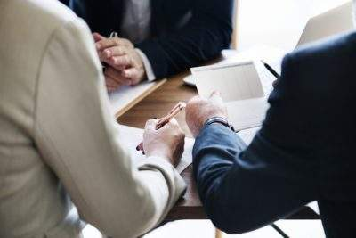 business-agreement-signing-generic
