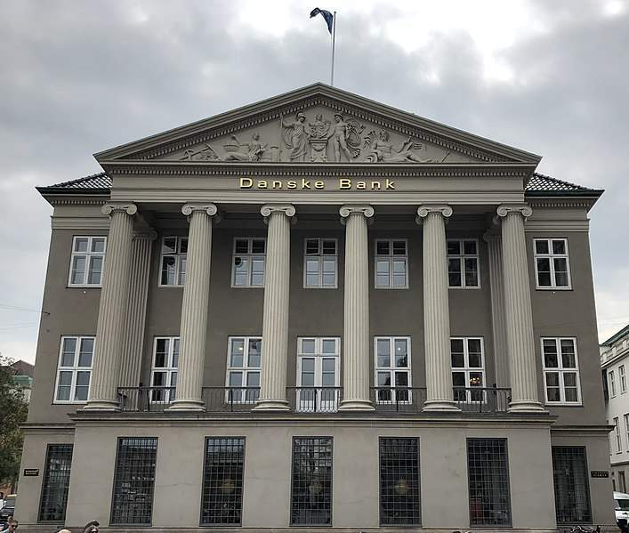 Danske_Bank_Copenhagen_2018