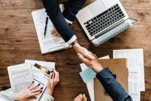 Neuberger Berman buys insurance-linked strategies manager Cartesian Re
