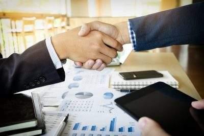 business-deal-nov
