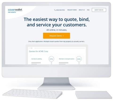 CoverWallet_for_Agents_Landing
