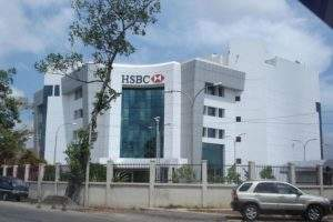 HSBC to divest 49% stake in Malaysian life insurance JV to FWD