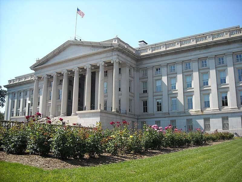 Treasury_Department