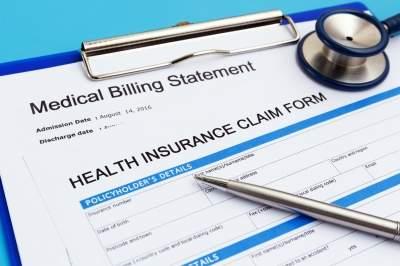 health-insurance-generic