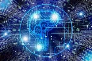 AI in insurance: Seven automation innovations that save time and money for companies