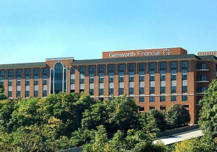 Genworth completes sale of its stake in Genworth MI Canada to Brookfield Business Partners