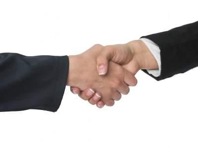 Seeman Holtz acquires Wisconsin-based Dickenshied Cravillion
