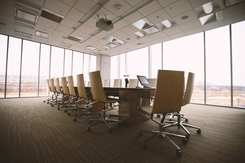Axa Xl Puts 711 European Jobs At Risk Through Process Integration