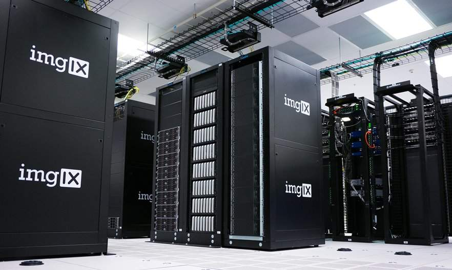 Insureon leverages RingCentral's platform to integrate