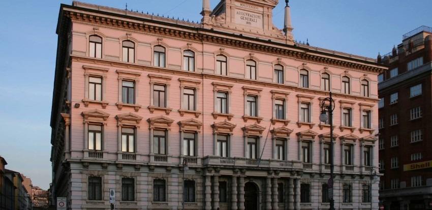 Italy-Italia-Trieste-Assicurazioni-Generali-223149_low.2015-08-24-18-44-56