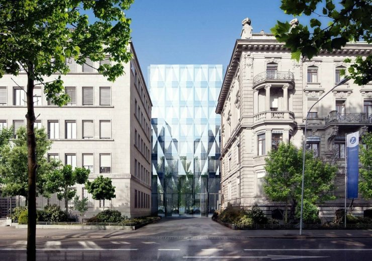 project-quai-zurich-visualization-of-new-headquarter-2