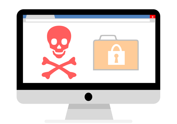 ransomware featured