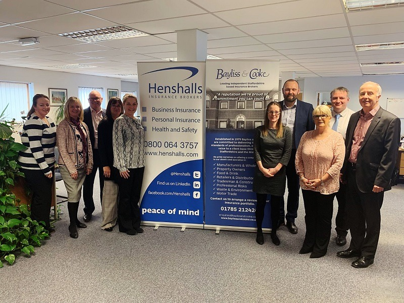 Henshalls-acquisition_0163