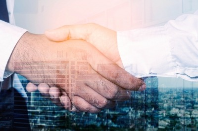 Hub International acquires assets of Texas-based Peak Financial Group