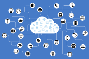 How Internet of Things devices are reducing insurance claims