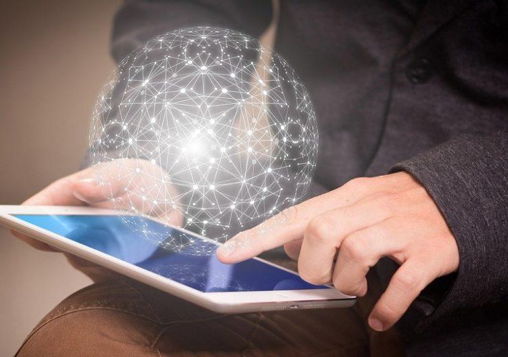 cyber risk sayata labs