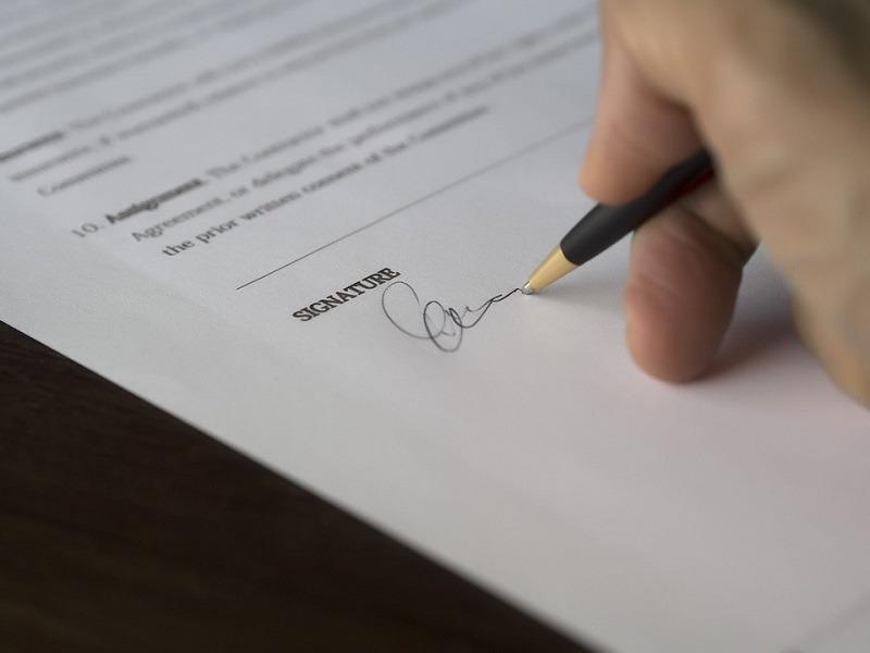 RenaissanceRe secures regulatory approvals for $1.5bn acquisition of TMR