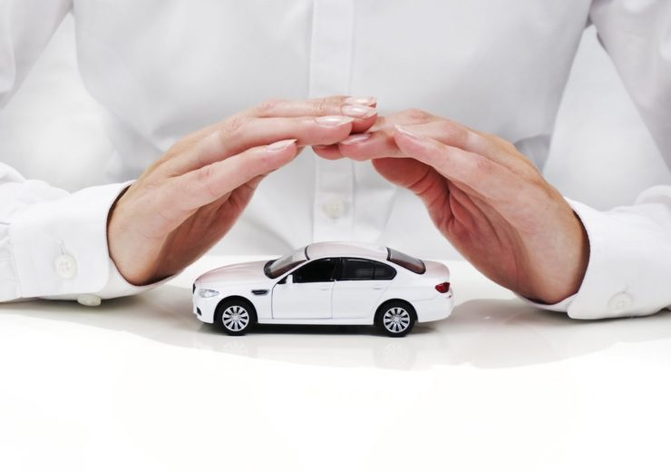 What is Cuvva? Hourly car insurance for infrequent drivers