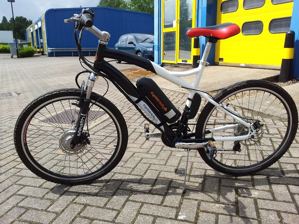 best bicycle insurance uk