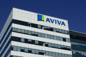 Aviva Canada launches new small business insurance solution