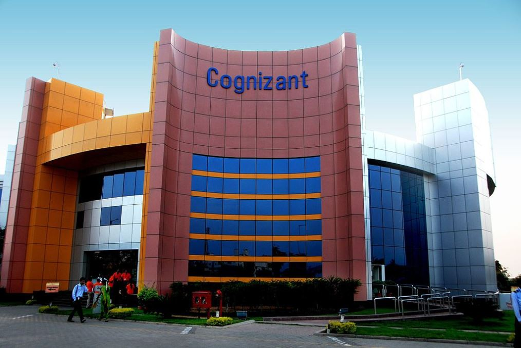 National Life expands strategic business partnership with Cognizant