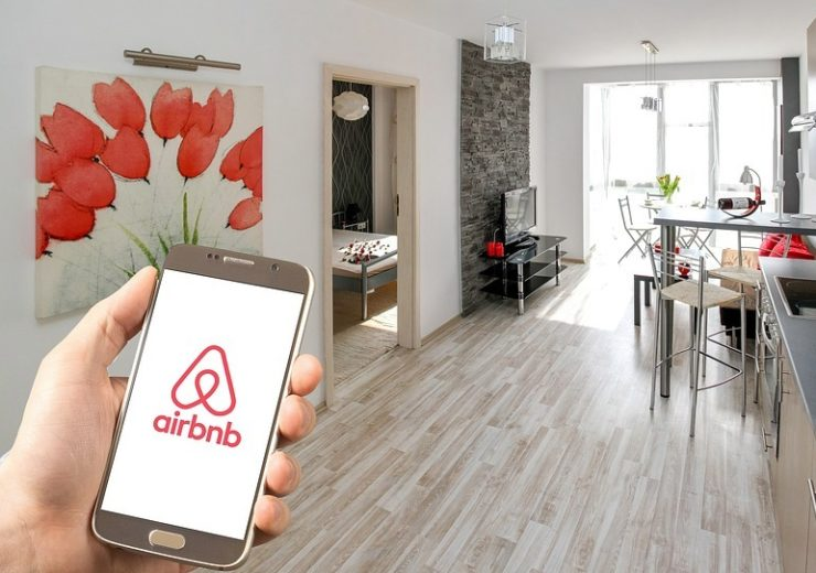 What is Guardhog? Sharing economy insurance for Airbnb hosts and freelancers