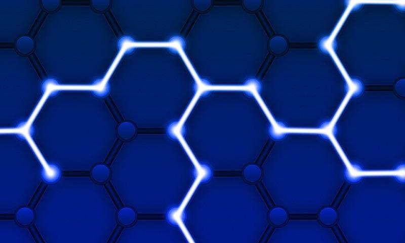 blockchain-3448502_960_720
